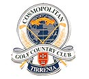 Cosmopolitan Golf and country club Pisa