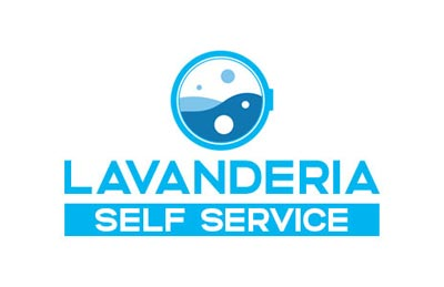 lavanderia self service Montaione